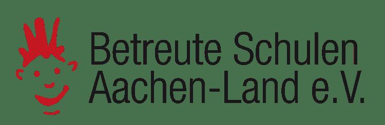 Betreute Schulen Aachen-Land e.V.